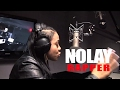 Nolay - Fire In The Booth