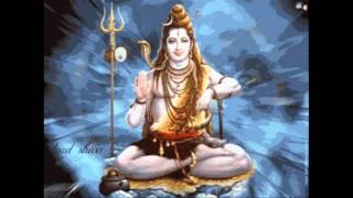 Pradosha Ashtakam with meaning  (प्रदोषस्तोत्राष्टकम्)