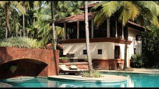 Отели Гоа.Coconut Creek Resort 4*.Богмало.Обзор(Горящие туры и путевки: https://goo.gl/nMwfRS Заказ отеля по всему миру (низкие цены) https://goo.gl/4gwPkY Дешевые авиабилеты:..., 2015-12-24T08:38:49.000Z)