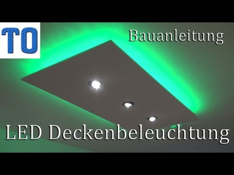 diy a dropped ceiling light box funnycat tv. Black Bedroom Furniture Sets. Home Design Ideas