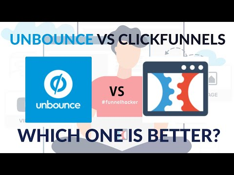 Not known Details About Instapage Vs Leadpages Vs Unbounce
