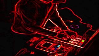 FULL MIX REGGAETON CRISTIANO 2011 - DJ ALEXS