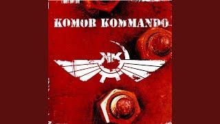 Predator (feat. Sascha of KMFDM)