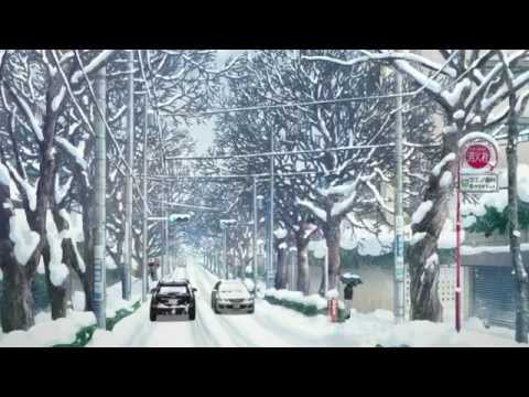 Shigatsu wa Kimi no Uso OP/ Твоя апрельская ложь опенинг(Jackie-O&Marie Bibika Russian Full-Version)