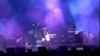 SEARCH - Fenomena (Konsert Rock Evolusi)