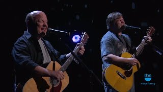 Watch Tenacious D The History Of Tenacious D video