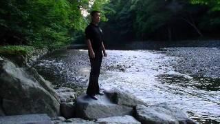命かれても 森進一の歌 白川正視 リクエストにより久しぶりに歌ってみました。