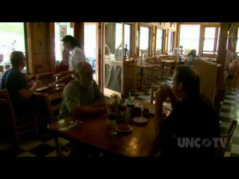 NC WEEKEND | Little Switzerland | UNC-TV