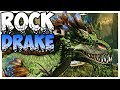 Ark Aberration | ROCK DRAKE | Gameplay Ep 2 Mp3
