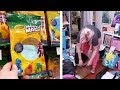 Clearing Out My Art Room - YouTube