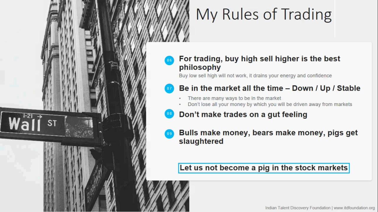 Options Trading Strategies: Understanding Position Delta