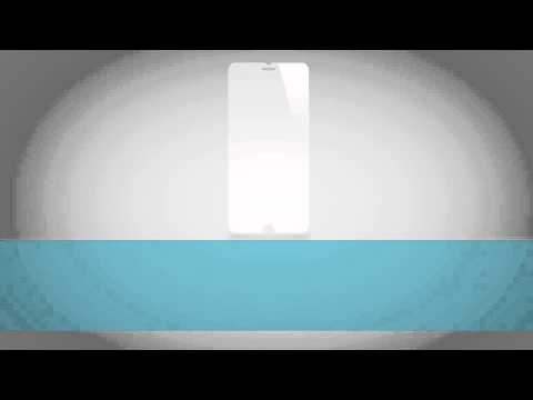 LEDO Smart Tempered Glass Screen Protector