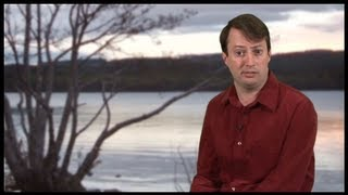 The Gaelic Language | David Mitchell