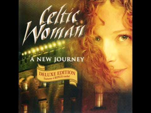 Celtic Woman - Carrickfergus Lyrics