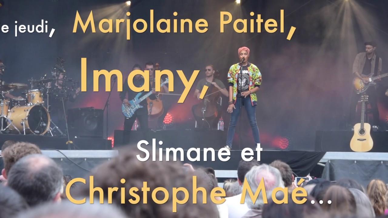 Free brive festival cuest parti journal la montagne with for La montagne journal brive