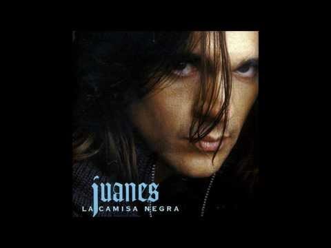 Juanes - La Camisa Negra (Remix)