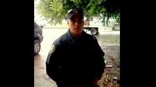 Washington County Oregon Sheriff