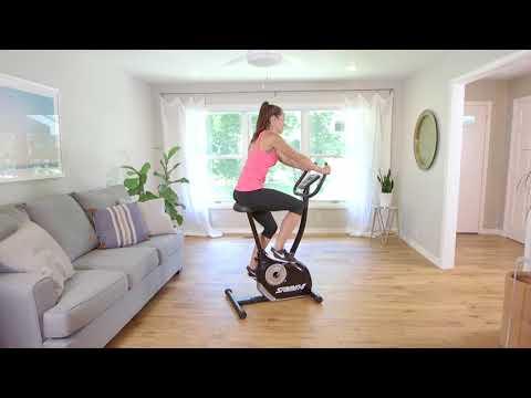 Exercise Bikes   Benefits