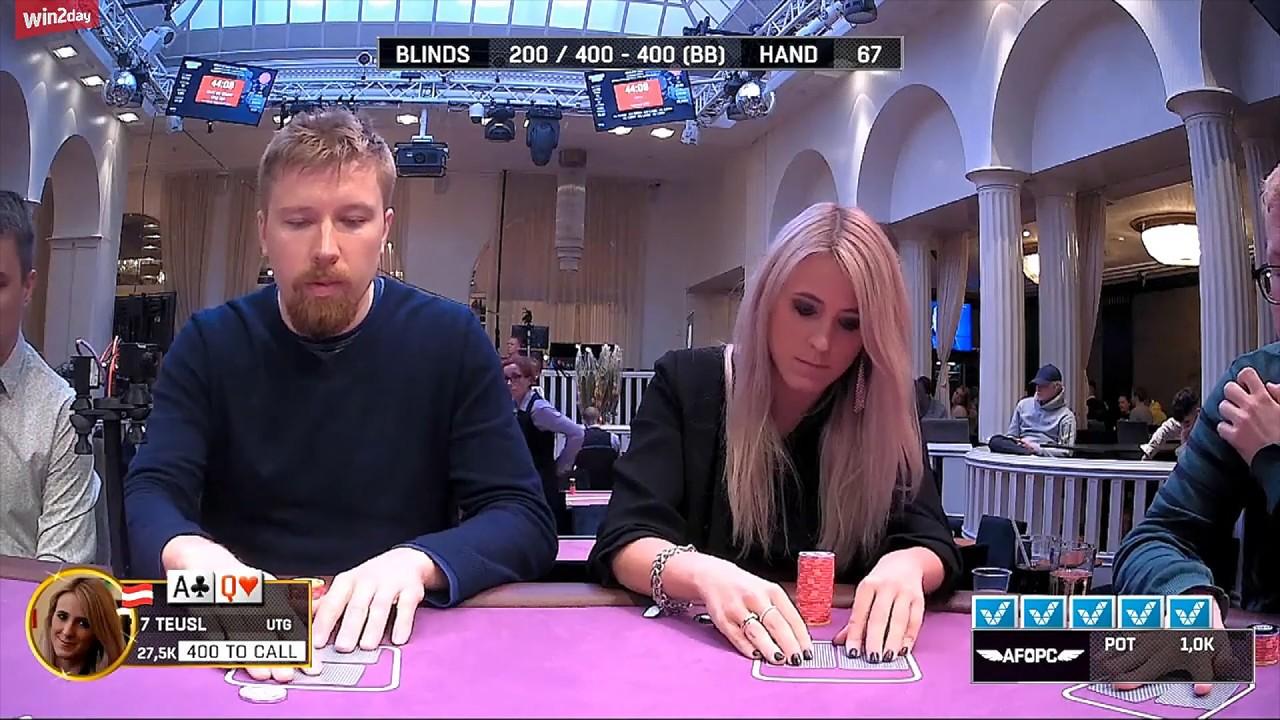 Казино хельсинки покер город в америке где много казино