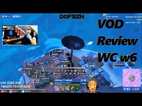 vod-review---fortnite-world-cup-week-6-semi-finals;-40+-moving-zone
