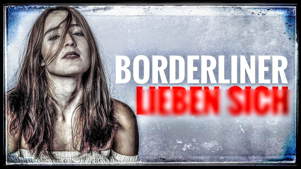 Beziehung zwischen zwei Borderlinern | Borderline