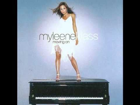 Myleene Klass - If You're Not The One