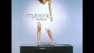 Watch Myleene Klass If Youre Not The One video