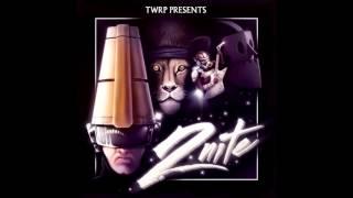 TWRP- The Hit- Instrumental