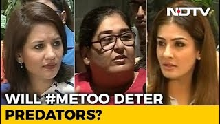 We The People: Can #MeToo Change Bollywood's Script?