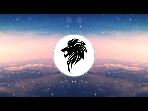 Calvin Harris - Outside Ft. Ellie Goulding (Savagez Trap Remix) [Bass Boosted]