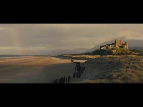 Macbeth (2015, Trailer Deutsch HD)