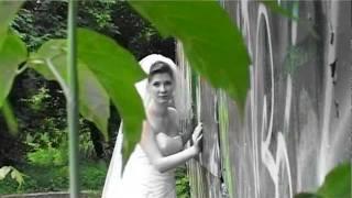 Свадебный ролик. Полтава, Украина