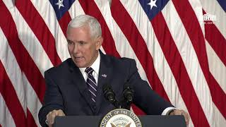 vice-president-pence-delivers-remarks-at-the-white-house-world-aids-day-event
