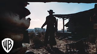 Video John Wayne: The Epic Collection - The Searchers - Searching - Available May 20 download MP3, 3GP, MP4, WEBM, AVI, FLV November 2017