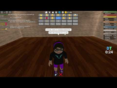 Roblox Pizza Place Songs 3 Songs I Can Whistle Here In Roblox Work At A Pizza Place Youtube