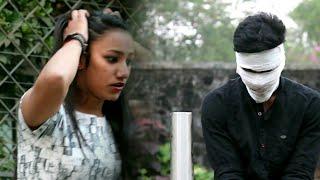 Kaun Tujhe | M.S.Dhoni- The Untold Story | Phir Bhi Tumko Chahungi | Vaibhav Pingale Films |