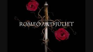 Romeo und Julia - 30 Julias Tod