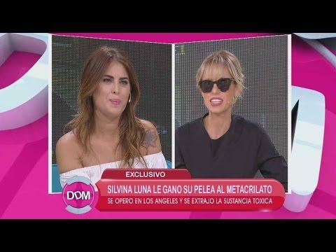 El diario de Mariana - Programa 19/10/16
