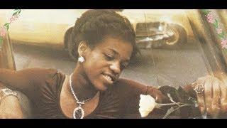 Evelyn Champagne King - Shame [Mike Maurro Shameful Peak Hour Extended Remix]