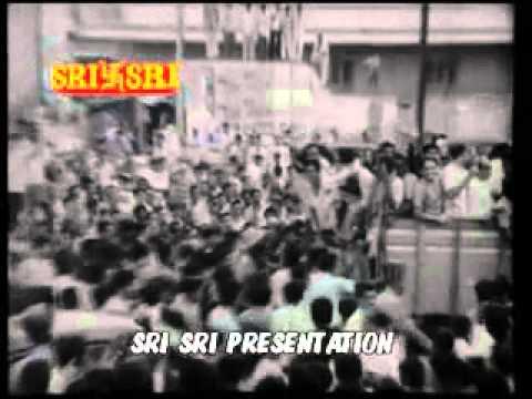 NataSaarvabhouma Dr.RajKumar