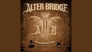 Wonderful Life Radio Edit