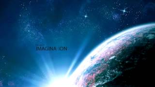 Mind Of The Wonderful (Martin Roth Remix) DJ Project Imaginaxion pres. Blank And Jones