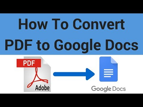 how-to-convert-a-pdf-to-a-google-doc
