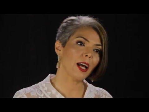 Entendendo A Ilegalidade Do Impeachment: Vídeo Em 5 Passos