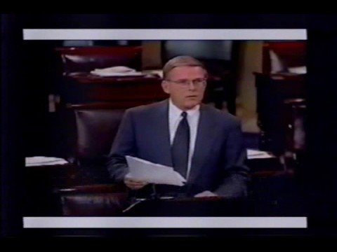 Gramm-Leach-Bliley Act of 1999-Part 1