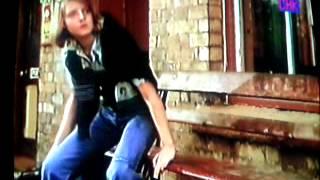 Video TV1 1992 - Családi mozidélután a Disney-vel: Candleshoe kincse vége download MP3, 3GP, MP4, WEBM, AVI, FLV Oktober 2017