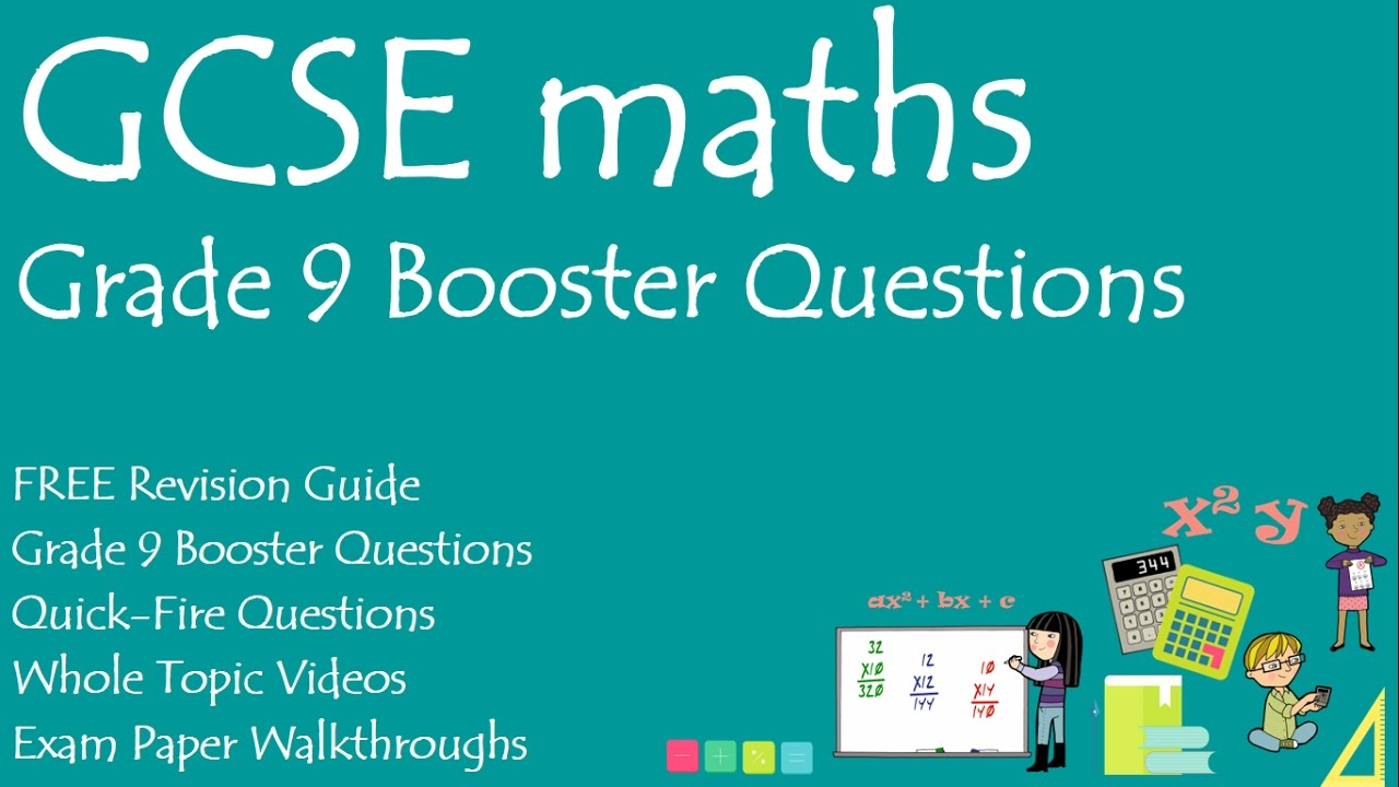 year 9 maths revision Level: ks3 subject: maths based on robust research that proves repeated practice is more effective than repeated study, this maths workbook provides focused skills practice for all the maths topics relevant to year 9.