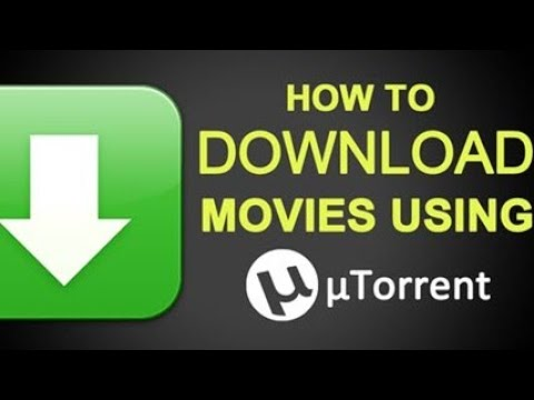 how-to-download-movies-on-pc-for-free/best-site-to-download-hd-movies