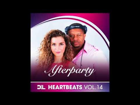 D&L HEARTBEATS Vol. 14 (Afterparty)