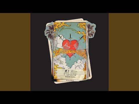 Alone (Clean Bandit MFF Remix)
